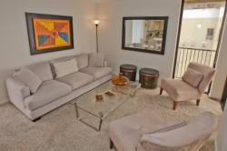 Sea Vista Condo 7 3 BR/2 Bath Sleeps 6