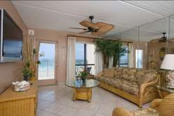 Summit 2 BR/2Bath Sleeps 8