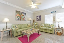 Rain Dancer 1BR/1BA Sleeps 4