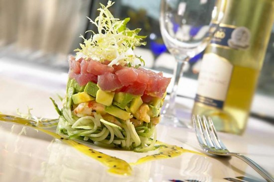 Restaurants In South Padre Island Tex